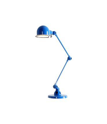 Lampe de Table Signal S1333, The Conran Shop