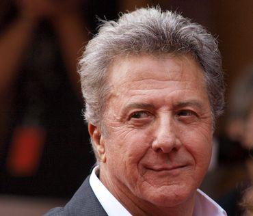 Premier film pour Dustin Hoffman en tant que réalisateur
