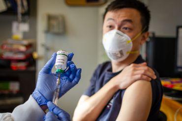 Coronavirus: mortalité, symptômes, transmission, traitements, incubation, le vrai du faux