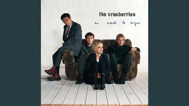 """The Cranberries: réédition de """"No Need to Argue"""""""