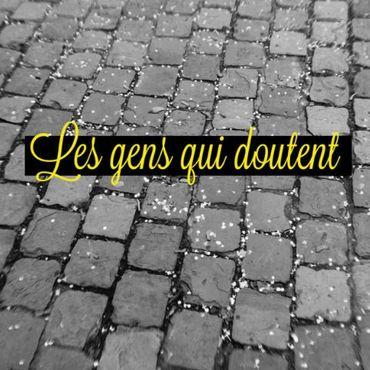 4 podcasts belges à la rencontre de passionnés