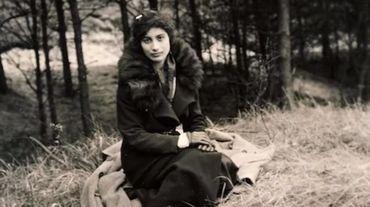 Noor Inayat Khan, la résistante musulmane au service de Churchill
