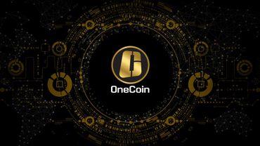 Des centaines de Belges crédules ont investi dans une très improbable monnaie virtuelle : le OneCoin.