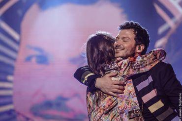 The Voice Belgique : Mattéo se confie sur son parcours