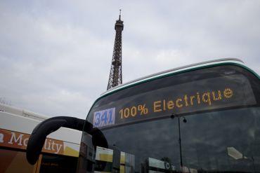 Le 100% renouvelable passe aussi par un changement de consommation et d'utilisation des énergies