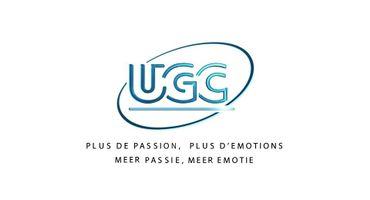 Concours: vos places pour les cinémas UGC