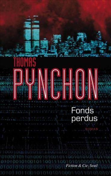 Thomas Pynchon, Fonds Perdus