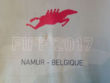 FIFF 2017