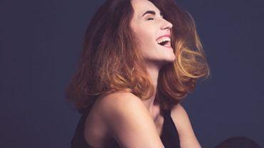 La soprano belge Anne-Catherine Gillet chantera le poème de l'amour et de la mer d'Ernest Chausson