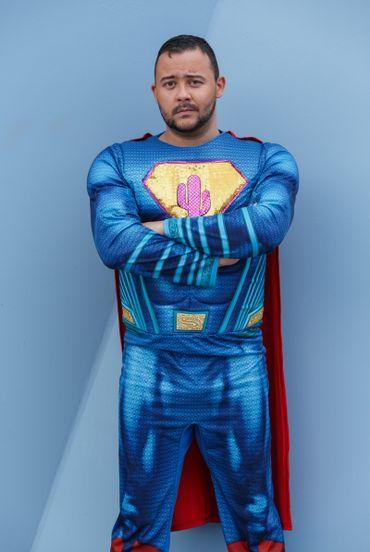 Super-Fabian !