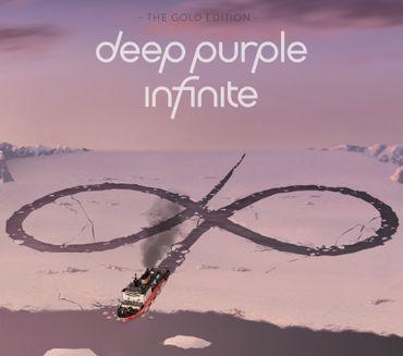 EXCLU: nouveau clip de Deep Purple!