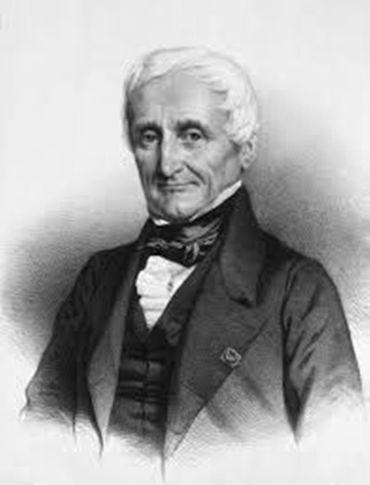 Auguste Duméril