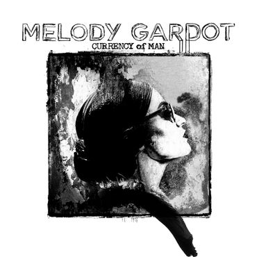 """Melody Gardot, """"Currency of Man"""" (Deluxe Edition)"""