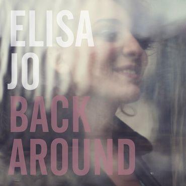 Elisa Jo