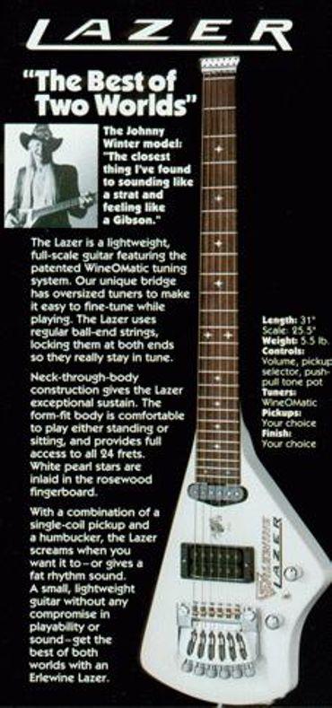 rencontres ESP guitares par numéro de sériesite de rencontre gratuit sans IP