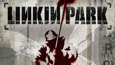 Linkin Parkva sortir un inédit