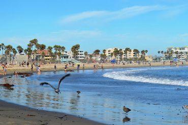 Venice Beach, Los Angeles, Etats-Unis