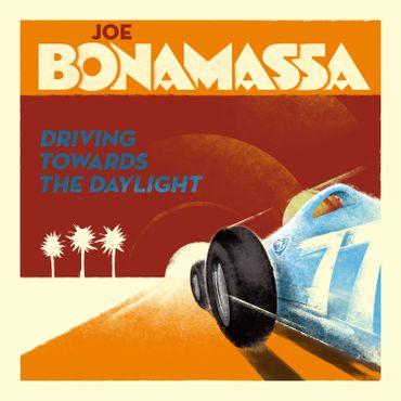 Joe Bonamassa - Biographie