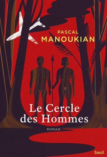 Pascal Manoukian, l'écrivain qui appelle au voyage