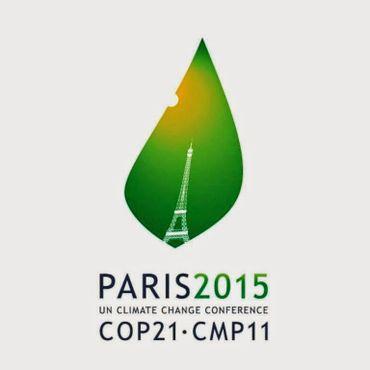 La Conférence sur le climat 2015