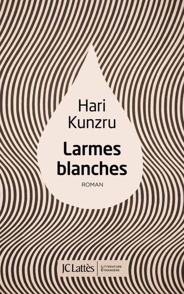 """""""Larmes blanches"""" : le fantôme du blues"""
