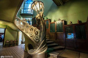 5 musées à visiter depuis chez vous