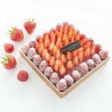Le pâtissier et chocolatier Ducobu : les chocolats de Pâques