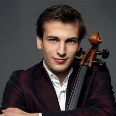 Christoph Croisé (SUISSE)