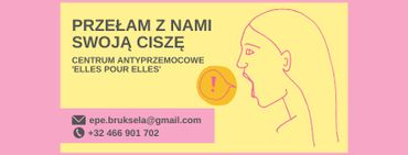 Comment la Pologne cible les droits des femmes