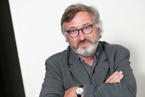 Classic' Ciné : Hugues Dayez raconte les classiques du cinéma !