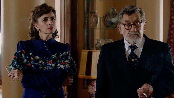 """""""Un village français"""" saison 7 : découvrez les derniers épisodes !"""