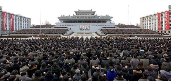 Qu'en est-il vraiment de la Corée du nord ?  487129304eca93e3646dd0c7dd441bf5-1518084265