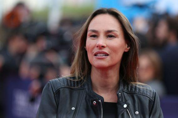 Demain nous appartient : Vanessa Demouy dévoile une facette méconnue d'Ingrid Chauvin