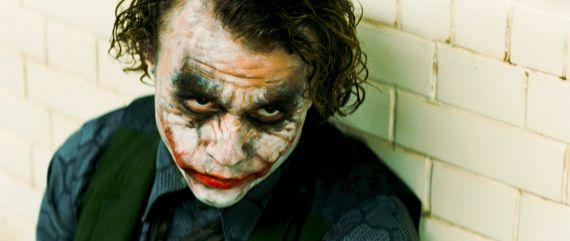 TOP 10 des meilleurs films d'Heath Ledger