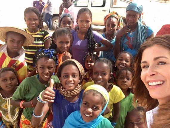 Kinshasa - Indes