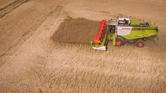 Les agriculteurs de demain, en lien avec la planète ?