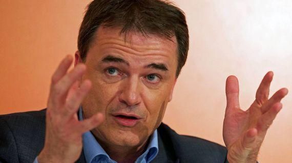 Benoit Lutgen