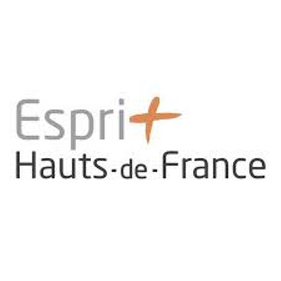 Esprit Hauts-de-France