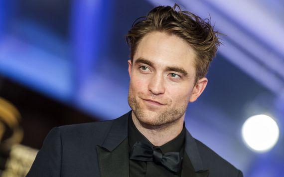 Robert Pattinson en Batman : Willem Dafoe s'exprime sur la rumeur