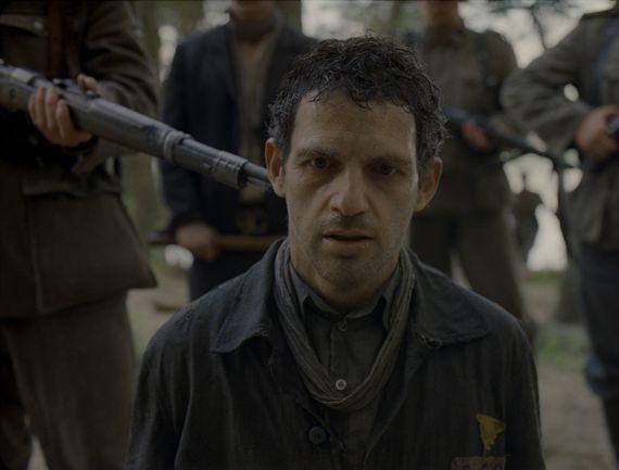 Les Sonderkommando, vivre les camps de la mort autrement