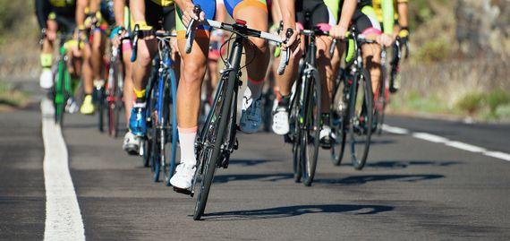 Le programme du Tour de France