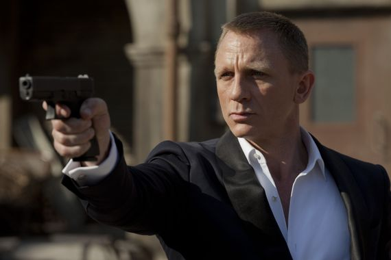 0798e12a37a9ab Le nouveau James Bond se profile ! - RTBF Films