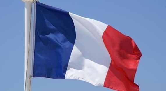Portait de l'homme va régner sur la France !