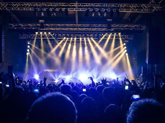 Suivez l'actualité des Talents de The Voice Belgique