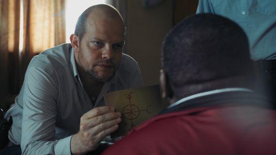 """La première saison de """"La Trêve"""" revient sur la RTBF !"""