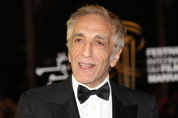 """""""Le Coeur des Hommes 3"""" : Gérard Darmon absent pour une """"connerie"""""""