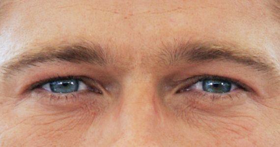 Pourquoi aime-t-on autant Brad Pitt ?