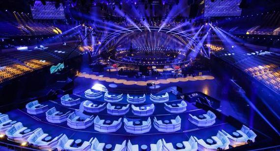 「eurovision 2018」的圖片搜尋結果