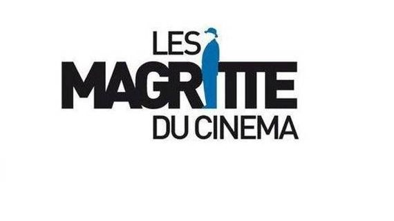 Les Magritte du Cinéma sur la RTBF !