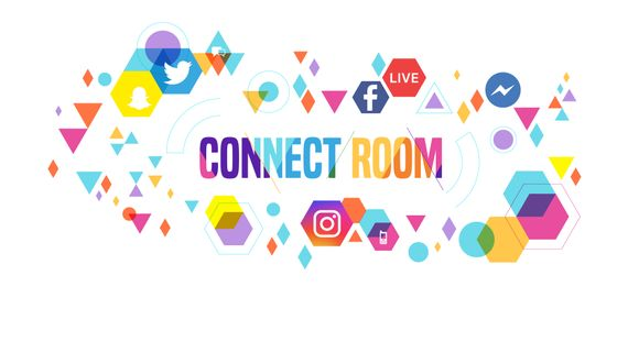 La connect room